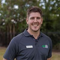 Kyle Olufson